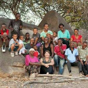 sponsor-african-village