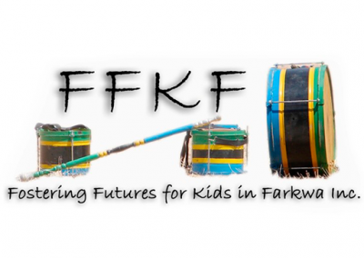 Fostering-Futures-for-Kids-in-Farkwa-site-id