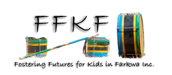 Fostering-Futures-for-Kids-in-Farkwa
