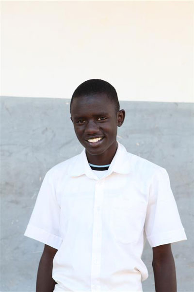sponsor-african-kids