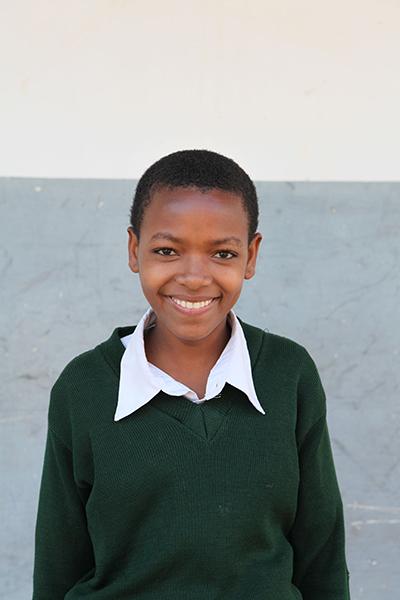 sponsor-african-school