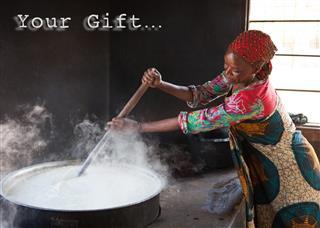 gift-card-charity