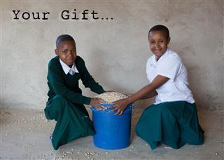 charity-gift-card