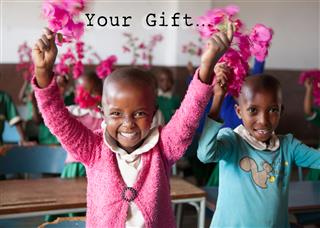 gift-cards-african-kids